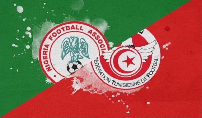 tunisie-nigeria