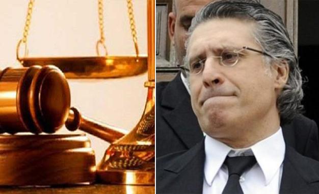Nabil-Karoui-justice