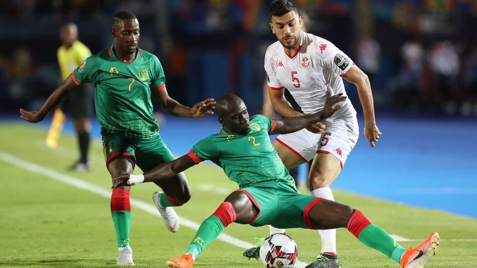 tunisie-mauritanie-programme-tv-heure