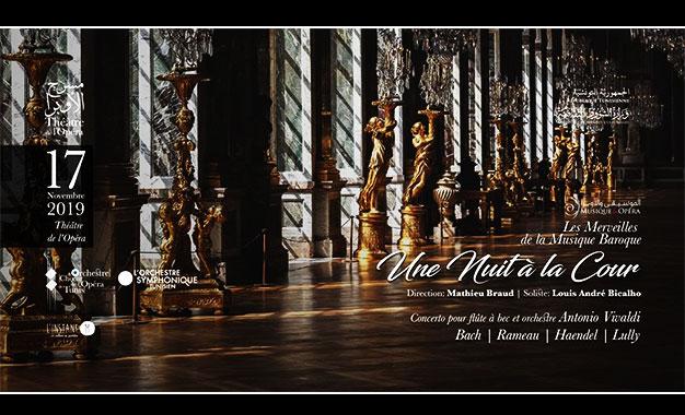 Une-nuit-a-la-Cour