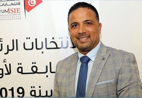 karama-seifeddine-makhlouf