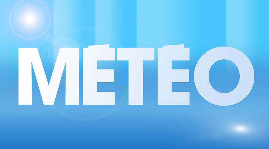 Météo3