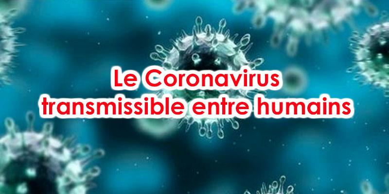 coronavirus-transmissible-200120