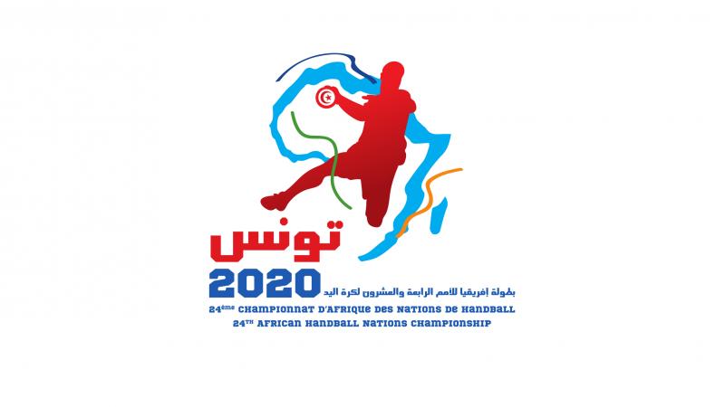 handball_can2020