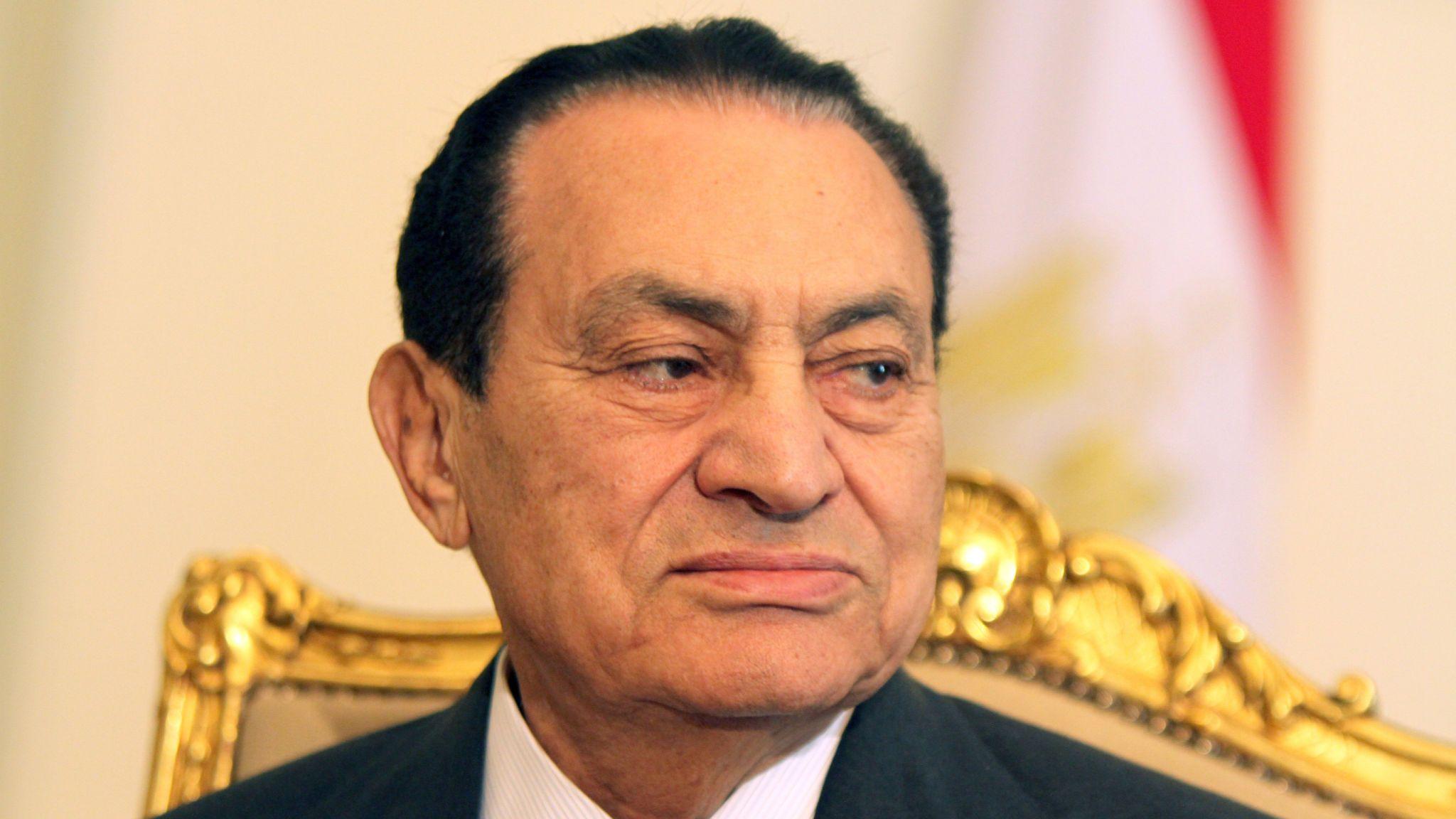 skynews-hosni-mubarak-egypt_4930282