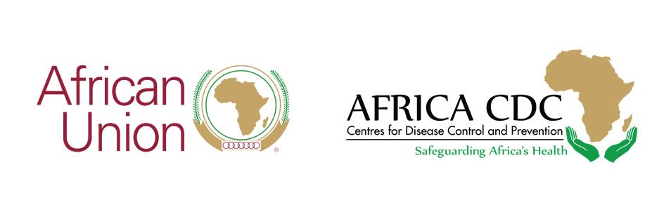 Centre africain de lutte contre les maladies Africa CDC