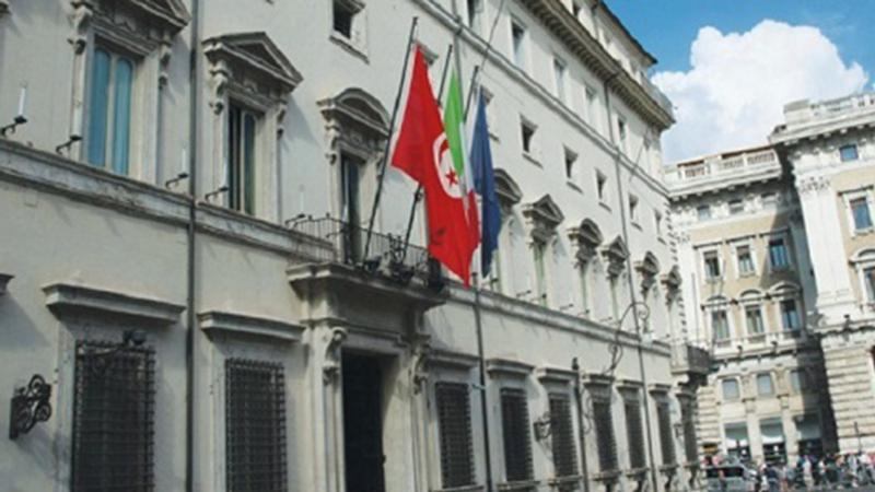 consulat_tunisien_milan_1582733771