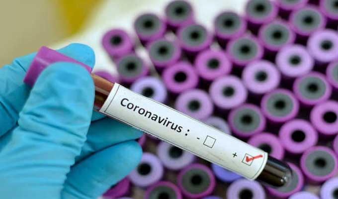 tunisie-coronavirus-fin-de-la-mise-en-quarantaine-pour-731-personnes