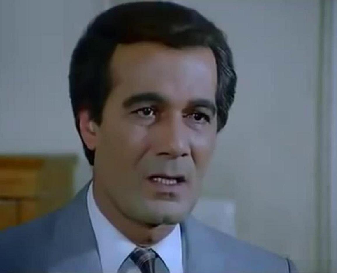 Mahmoud-Yassine-égypte