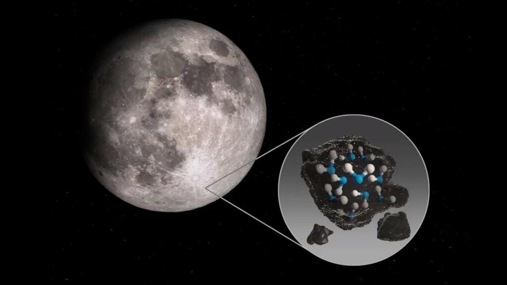 lune-eau-espace-nasa-1024x576