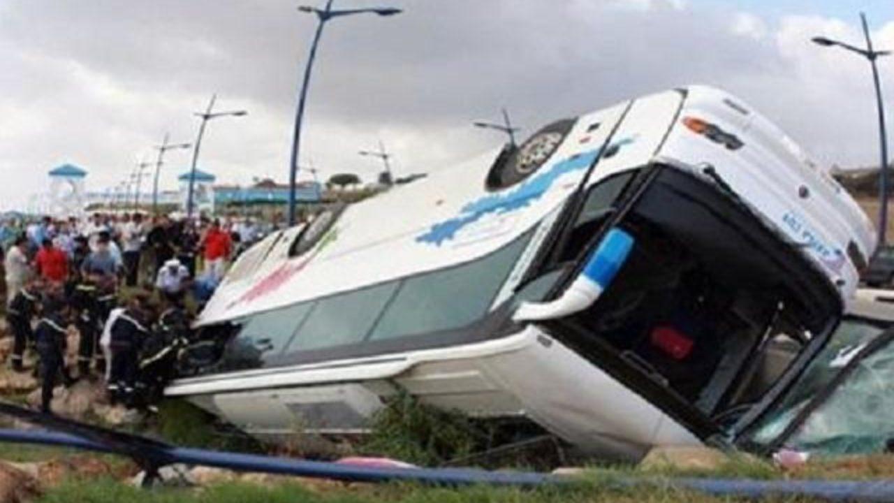 bus-accident-1280x720