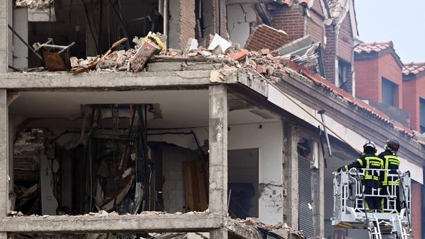 explosion-madrid-feca1a-0@1x
