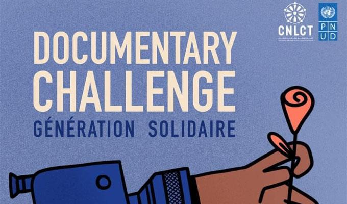 documentary-challenge-pnud-tarabot