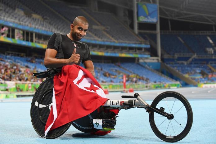Walid-Ktila-champion-paraolympique